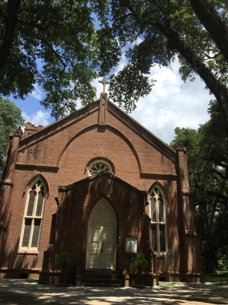 Grace Church 2