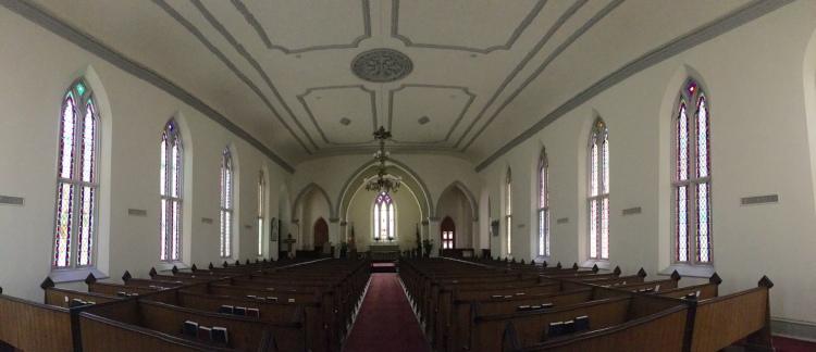 Grace Church 3