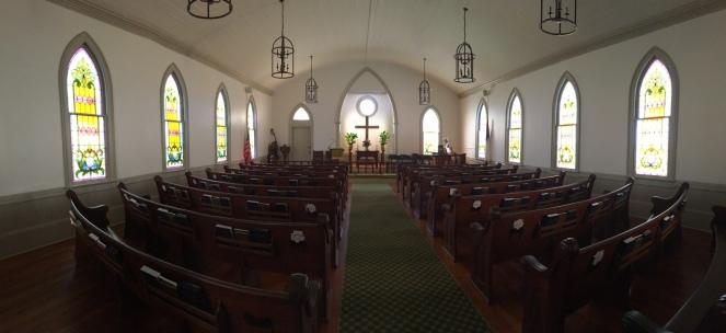 United Methodist Church 2