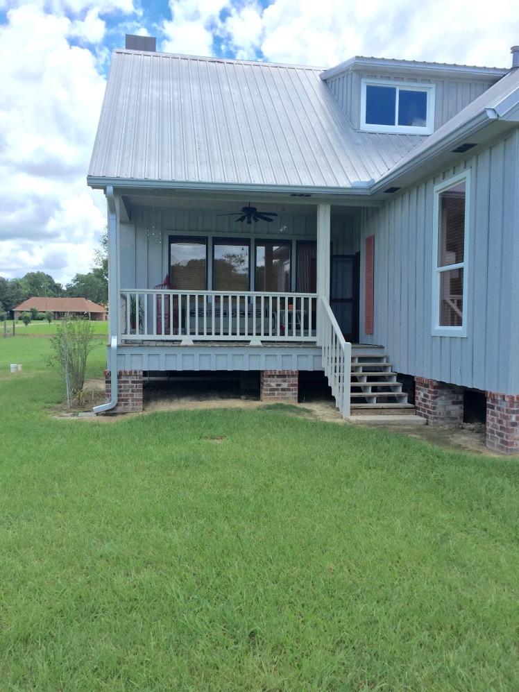 Back Porch 4