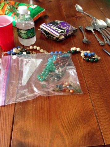 beads-1