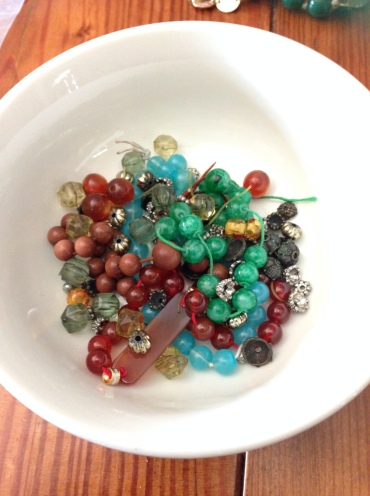 beads-2
