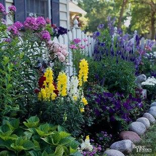 country-garden-3