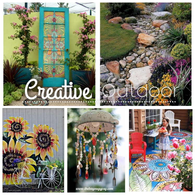 creative-outdoor