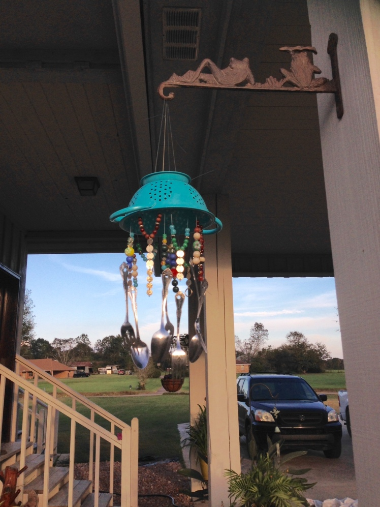 wind-chime-6