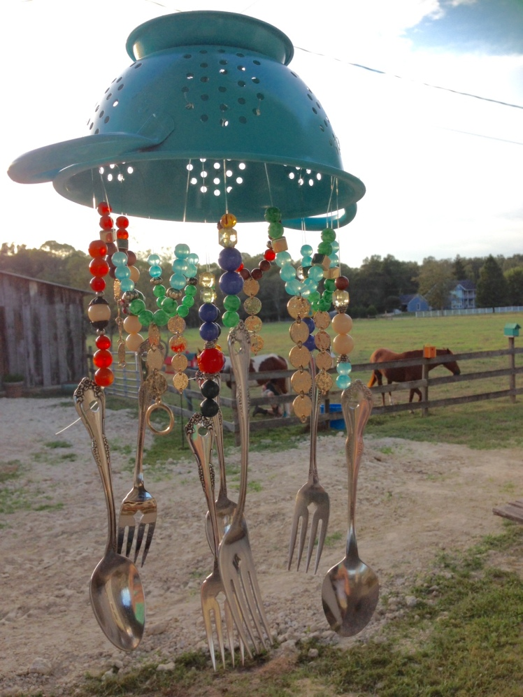 wind-chime-7