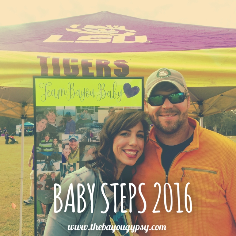 baby-steps-graphic
