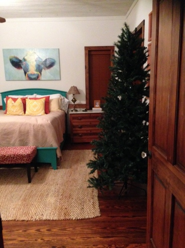bedroom-tree-1