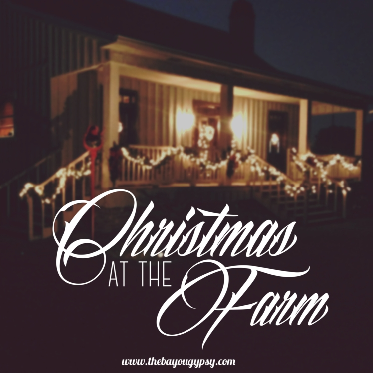 christmas-at-the-farm-graphic