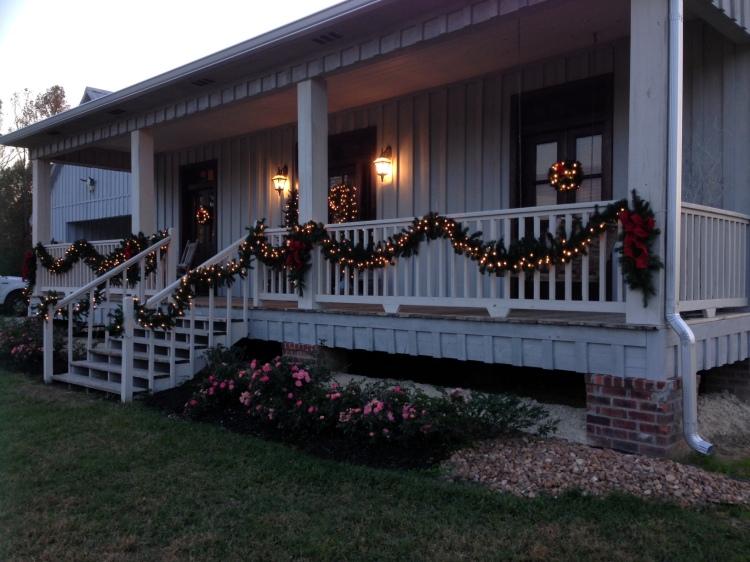 christmas-exterior-3