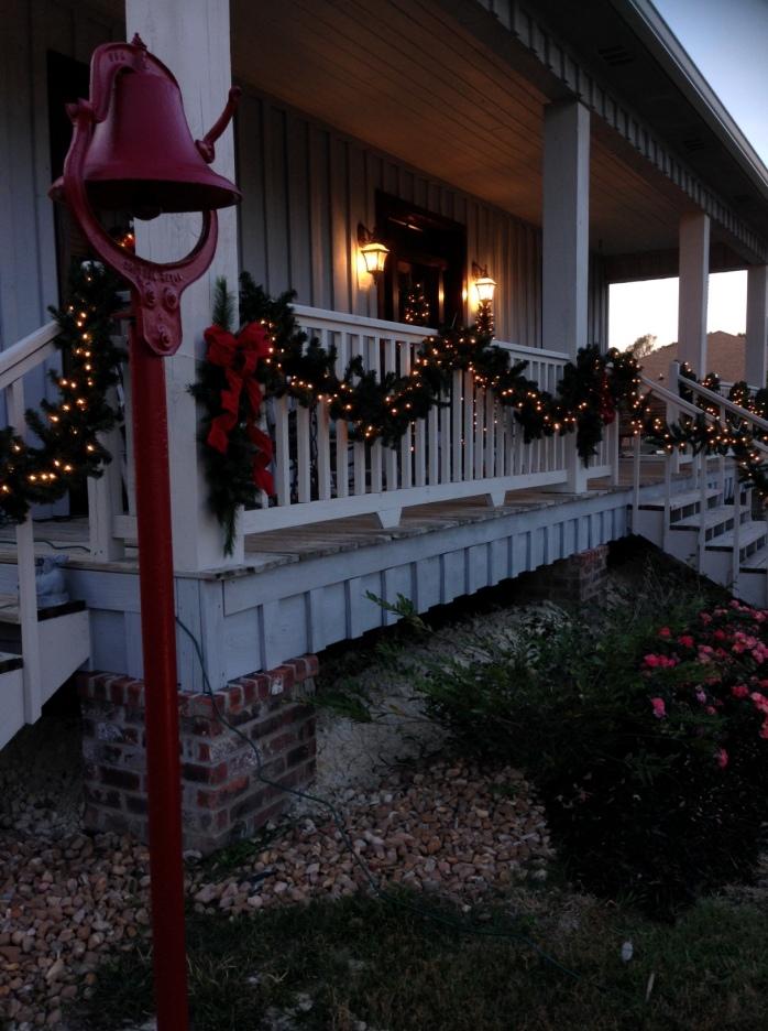 christmas-exterior-4
