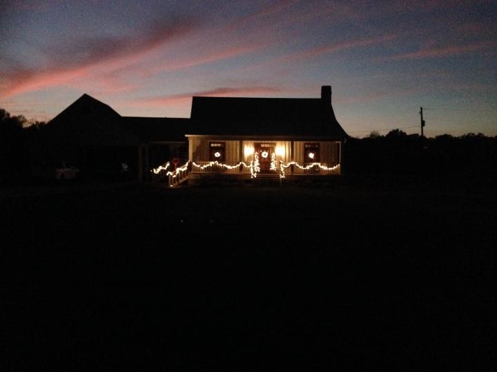 christmas-exterior-5