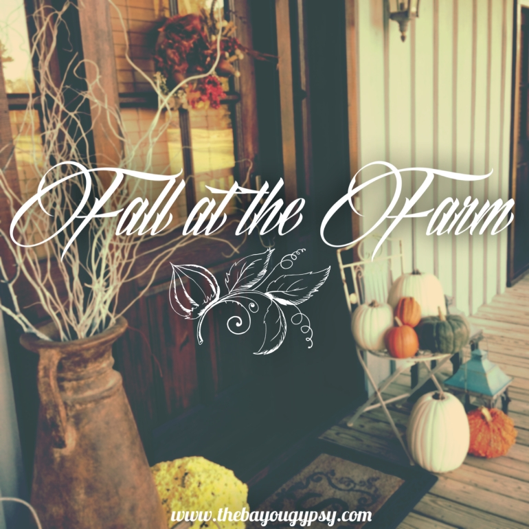 fall-at-the-farm-graphic