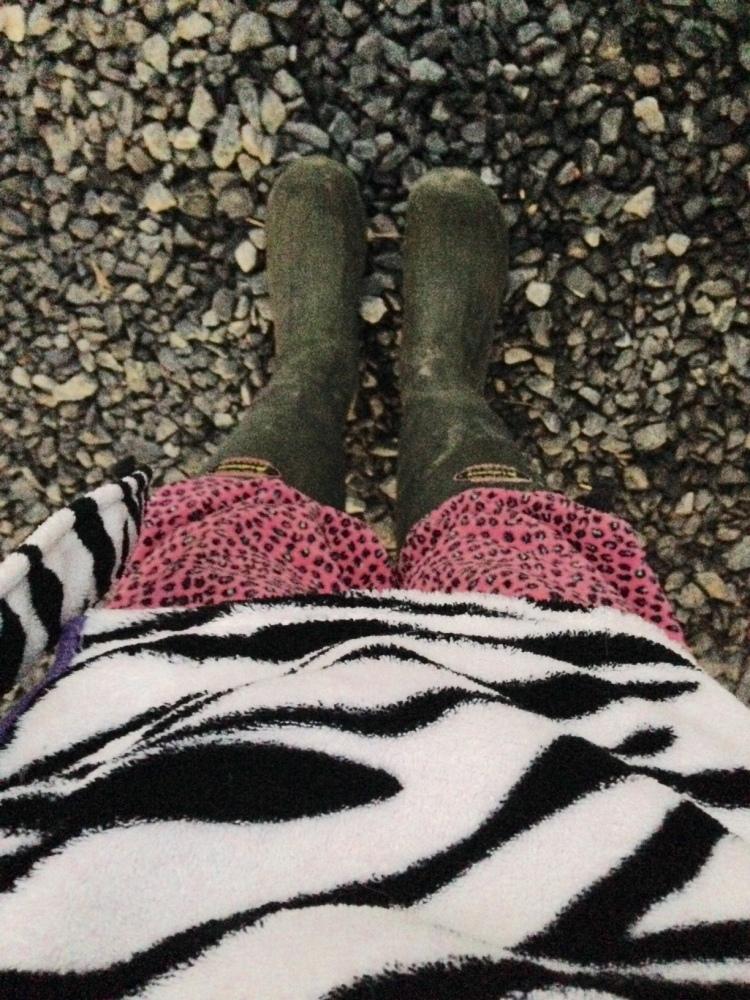 farm-boots
