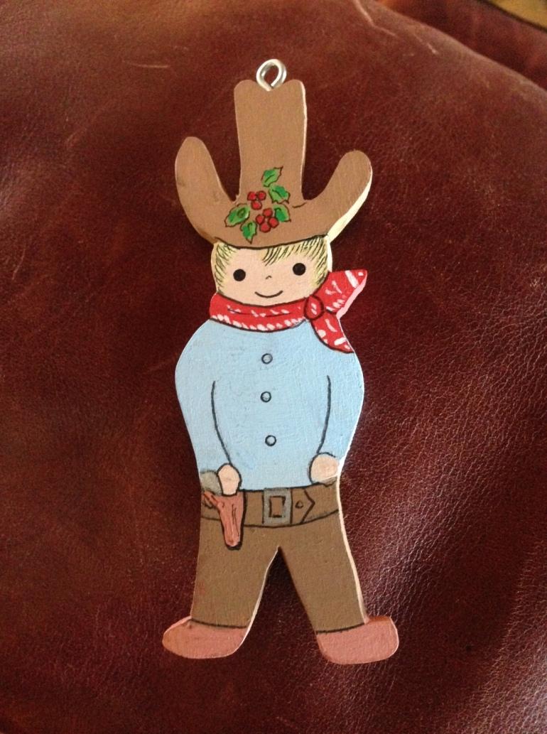 handmade-cowboy-ornament