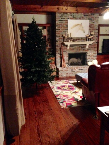 4th Rug - Overstock
