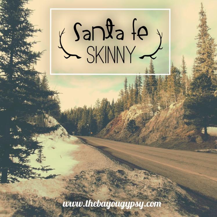 santa-fe-skinny-graphic-1