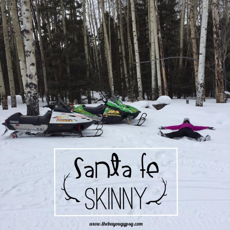 santa-fe-skinny-graphic-2