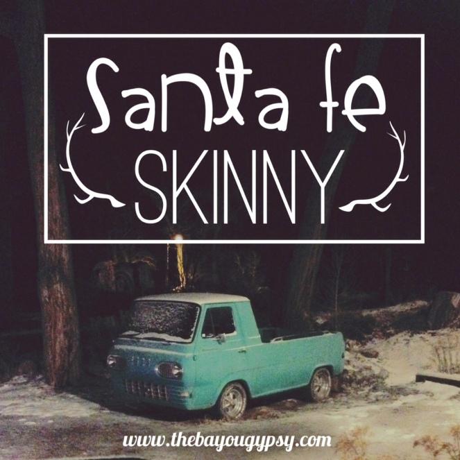 santa-fe-skinny-graphic-3
