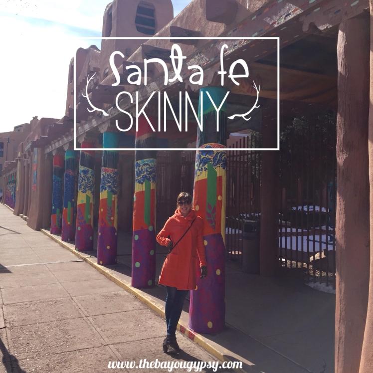 santa-fe-skinny-graphic-4