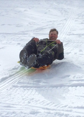 sledding-andrew
