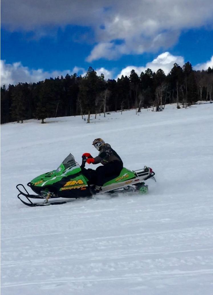 snow-mobile-andrew-2