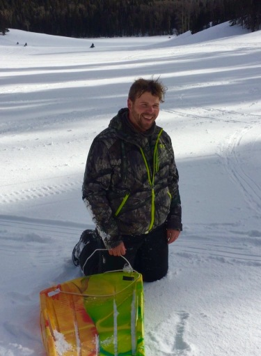 snow-mobile-andrew