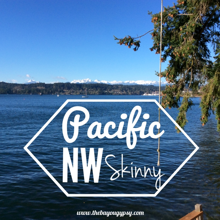 pnw-skinny-part-1-graphic