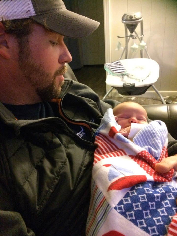 cooper-with-uncle-andrew