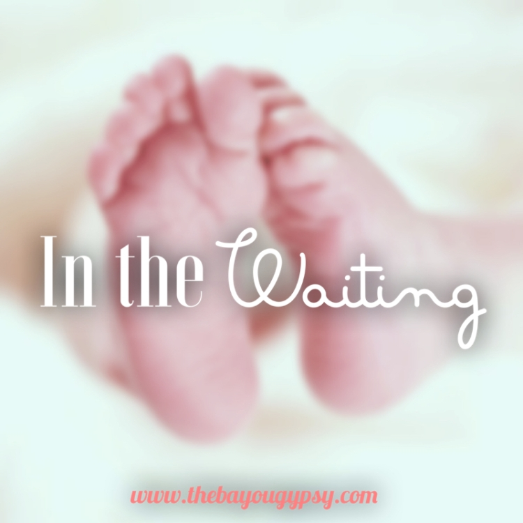 in-the-waiting-graphic