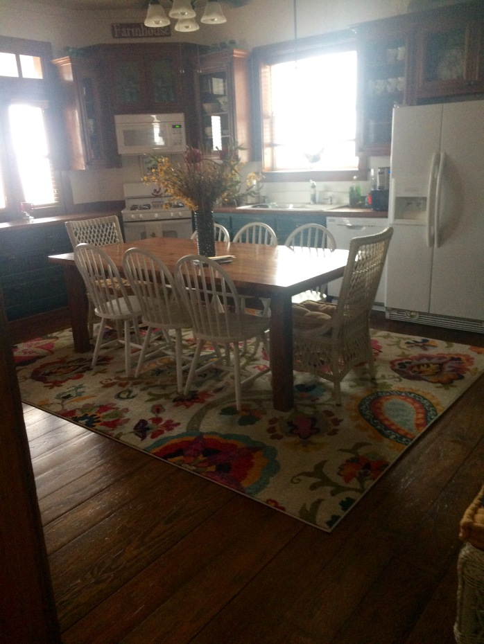 kitchen-rug-update