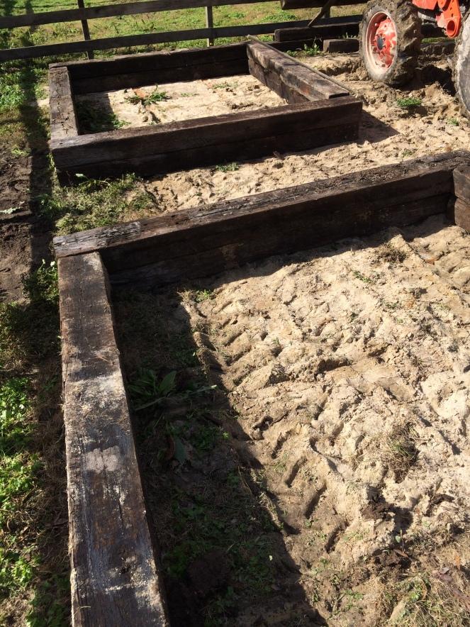 raised-garden-bed-4