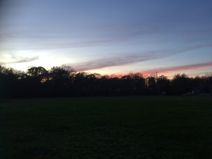 sunset-at-the-farm