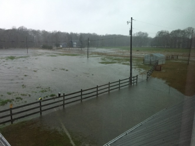 winter-flooding-1
