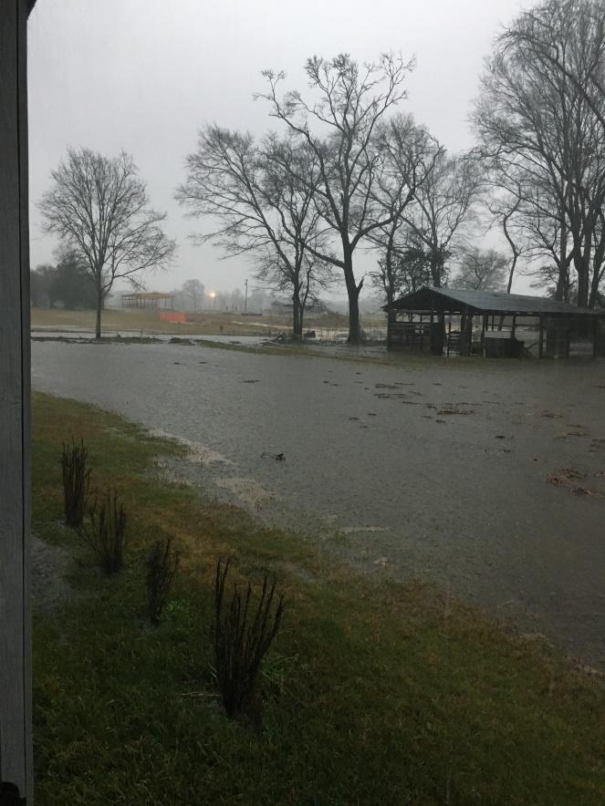 winter-flooding-3