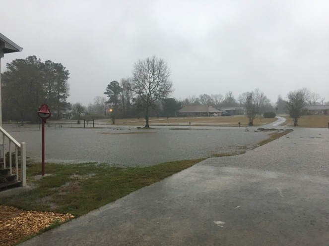 winter-flooding-4