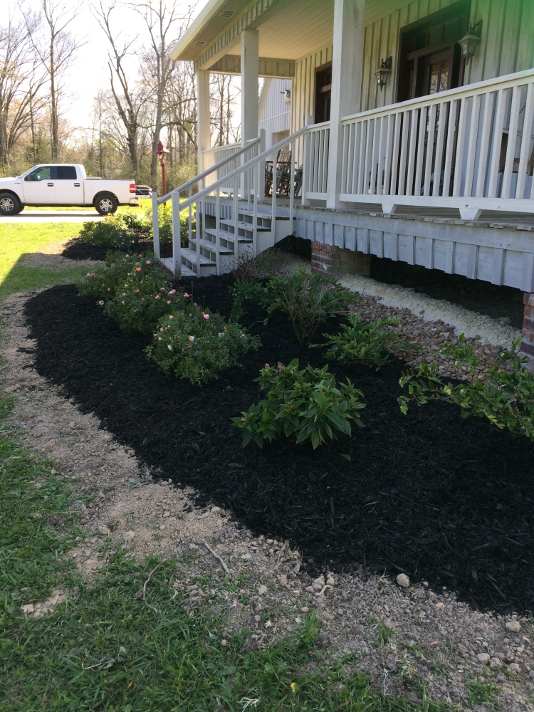final-with-mulch-3