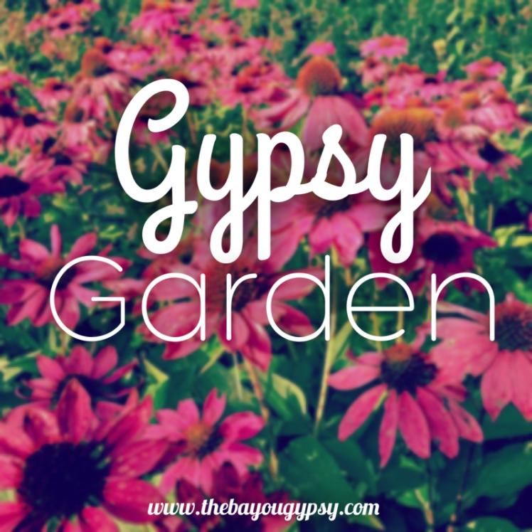 garden-graphic