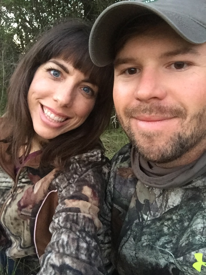 hunting-together-2016