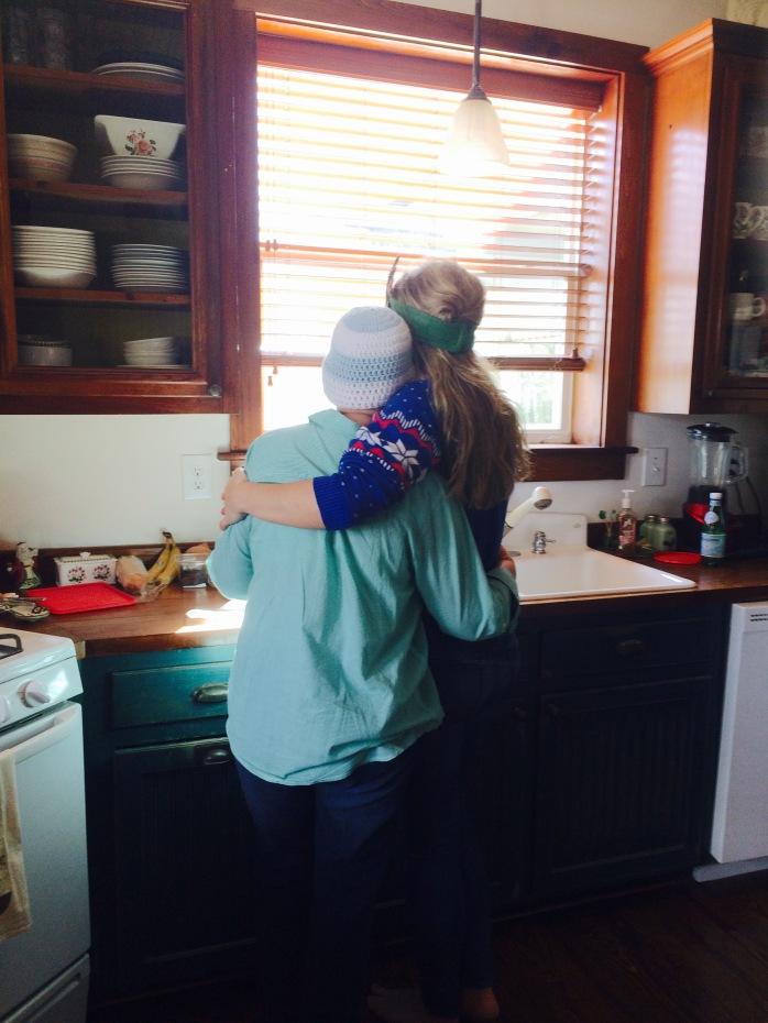 precious-family-moments