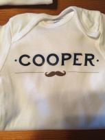 Cooper (Mustache)